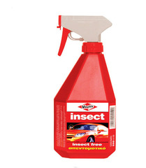 insect clean 550ml
