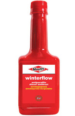 winterflow 250ml