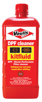 dpf cleaner 1lt