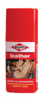 leather 180ml
